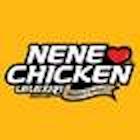 NeNe Chicken (Hougang Mall)