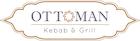 Ottoman Kebab & Grill (Global Kitchens)