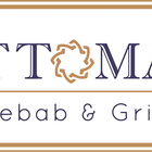 Ottoman Kebab & Grill (Global Kitchens)