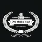 Otto Berlin Haus (Toa Payoh)