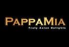 PappaMia (Marina Bay Link Mall)