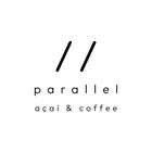 Parallel (One Raffles Place)