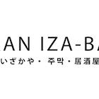 TAAN IZA-BAR