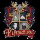 Platform 1094