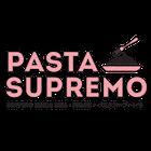 Pasta Supremo
