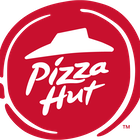 Pizza Hut (Eastpoint Mall)
