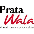 Prata Wala (Junction 8)