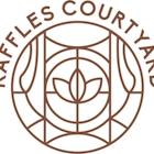 Raffles Courtyard (Raffles Singapore)