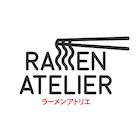 Ramen Atelier
