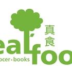 Real Food (Mont Kiara)