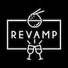 Revamp Kitchen & Bar
