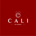 Cali (Changi)