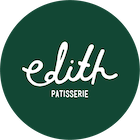 Edith Patisserie