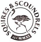 Squires & Scoundrels