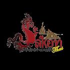 Sakon Thai & CharGrill Western