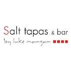 Salt tapas & bar