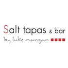 Salt tapas & bar