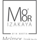 Mo'mor Izakaya by W. Martin