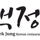 Baek Jung Korean Restaurant & Bar