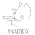 MAOTEA