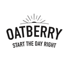 Oatberry Granola Kitchen