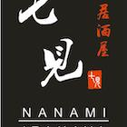 Nanami Izakaya
