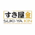 Suki-Ya KIN (VivoCity)