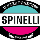 Spinelli Coffee Company (One Raffles Quay)