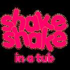 Shake Shake In A Tub (Great World)