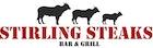 Stirling Bar & Grill