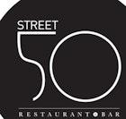 STREET 50 Restaurant & Bar
