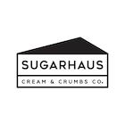 Sugarhaus (Tampines 1)