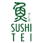 Sushi Tei (Northpoint City)