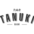 Tanuki Raw (Orchard Central)