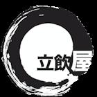 Tachinomiya Japanese Izakaya & Bar
