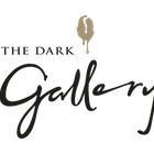 The Dark Gallery (Millenia Walk)