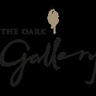 The Dark Gallery (Millenia Walk)
