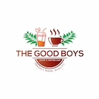 The Good Boys