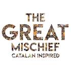 The Great Mischief
