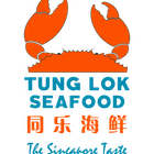 TungLok Seafood (Orchard Central)