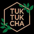 Tuk Tuk Cha (Bugis Junction)