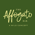 The Affogato Bar