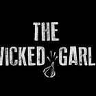 The Wicked Garlic (International Plaza)