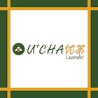 U-Cha (Lavender)