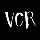 VCR (Jalan Galloway)