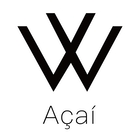 W Acai (Singpost)