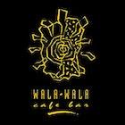 Wala Wala Cafe Bar