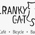 Cranky Cats