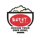 WHEAT Design Your Own Bowl (Raffles Xchange)
