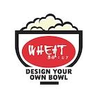 WHEAT Design Your Own Bowl (Raffles Xchange)